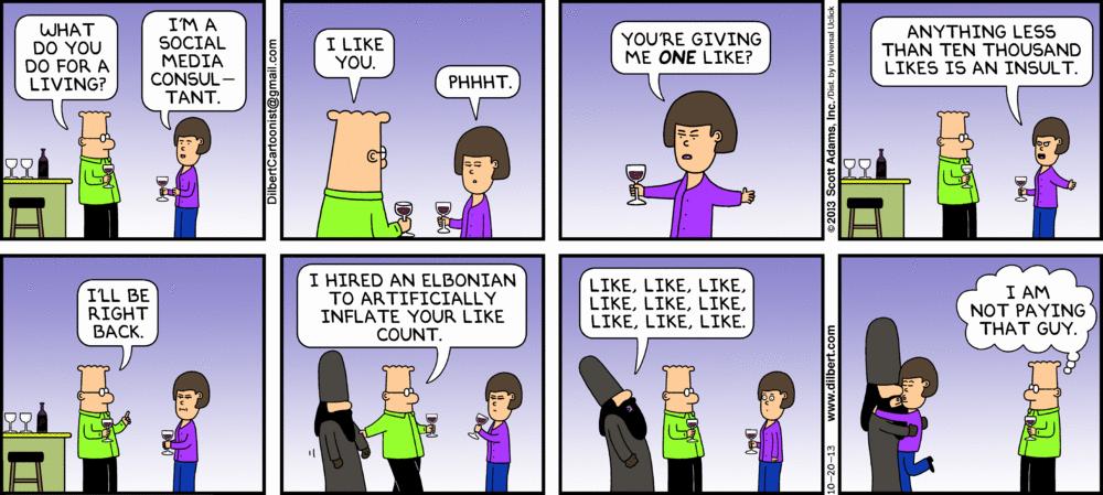 Dilbert-Social-Media-Consultant